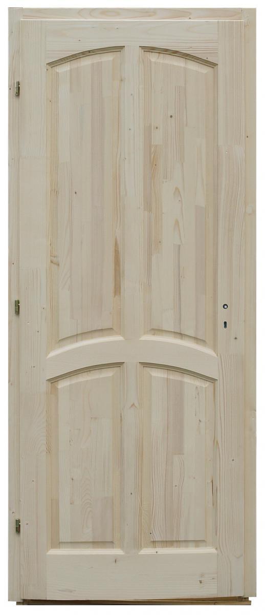 Lucfenyő ajtó vélemény